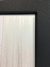 Ратибор Спарта 90мм (цвет Белый Жемчуг)