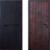 металлическая дверь дива мд-20 белоруссия