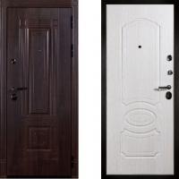 металлическая дверь дива мд-37 белоруссия