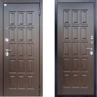 входные металлические двери аргус да-40