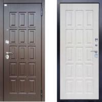 входные металлические двери аргус да-41