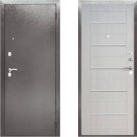 входные металлические двери аргус да-1