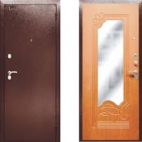 входные металлические двери аргус да-13