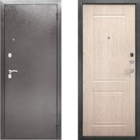 входные металлические двери аргус да-15