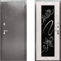 входные металлические двери аргус да-17