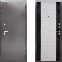 входные металлические двери аргус да-19