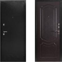 входные металлические двери аргус да-20