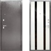 входные металлические двери аргус да-24