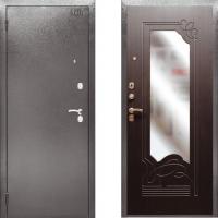 входные металлические двери аргус да-6