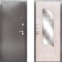 входные металлические двери аргус да-8