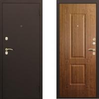 входные металлические двери аргус тепло 1