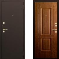 входные металлические двери аргус тепло 2