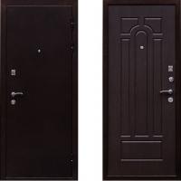Входная дверь Ратибор Вега