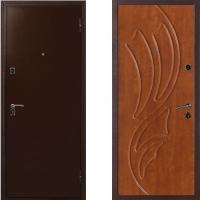 входная металлическая дверь йошкар парус