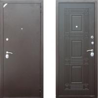 входная дверь зетта комфорт 2б1 венге