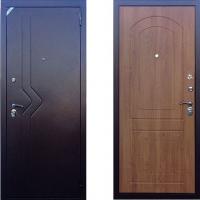 входная дверь зетта комфорт 2б1 ольха