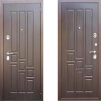 входная дверь зетта комфорт 3б1 ф007
