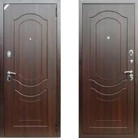 входная дверь зетта комфорт 3б1 ф022