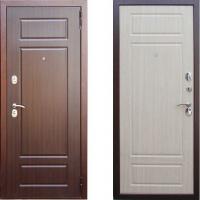 входная дверь зетта комфорт 3б1 ф030