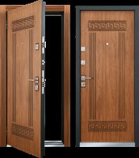 Металлическая дверь Mastino Veneto