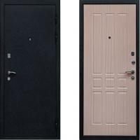 Входная дверь Ратибор Верона