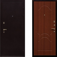 Входная дверь Ратибор Патриот