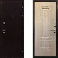 Входная дверь ратибор стандарт