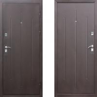 входная дверь Йошкар строй