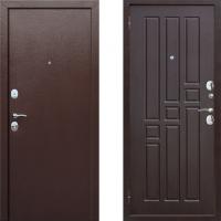входная дверь Атлант Внутренне Открывание