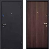 металлическая дверь Дива МД-01 С
