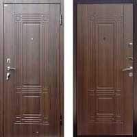 Металлическая дверь Дива МД 12