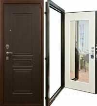 Art-Lock-46 зеркало