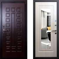 Металлическая дверь Art-Lock 4a