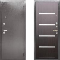входные металлические двери аргус да-10 изабель