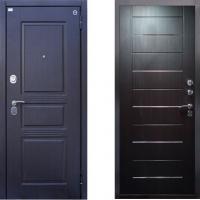 входные металлические двери аргус да-42
