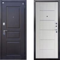 входные металлические двери аргус да-43