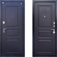 входные металлические двери аргус да-71