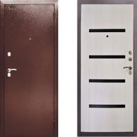 входные металлические двери аргус да-11