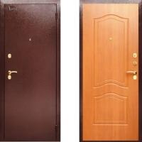 входные металлические двери аргус да-2