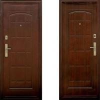 взодная дверь Форпот 510