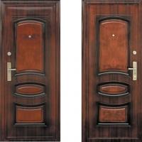 взодная дверь Форпот 530