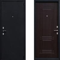 Входная дверь ратибор оптима