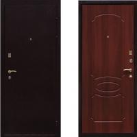 Входная дверь Ратибор Модерн