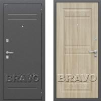 Bravo - модель Optimal Trio (Шимо Светлый)