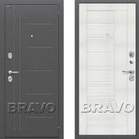 Bravo - модель Optimal Prof (Бьянка Вералинго) 3контура